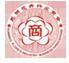 昆明市花卉行业商会